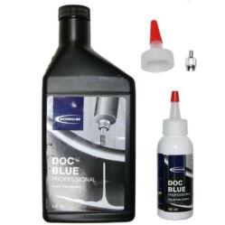 Schwalbe Doc Blue tubeless- és defektjavító- és megelőző folyadék 500 ml