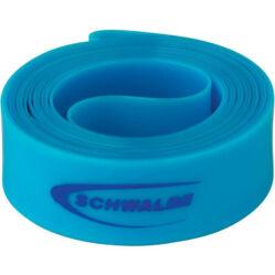 Schwalbe 622x14 mm nagynyomású (7 bar) tömlővédő felniszalag, kék, 1 db