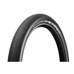 Schwalbe G-One Allround Evo HS473 27,5x2,8 (70-584) gravel külső gumi (köpeny).kevlárperemes, Onestar, Lite-Skin, 127TPI, 655g