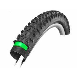 Schwalbe Smart Sam Plus HS367 29x2,1 (54-622) külső gumi, defektvédett (Greenguard), Dual Compound, SnakeSkin, 965g