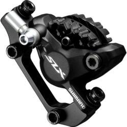 Shimano SLX BR-M7000 hidraulikus tárcsafék munkahenger, fekete