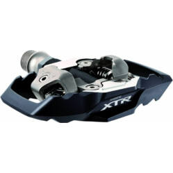 Shimano XTR PD-M9020 keretes SPD pedál