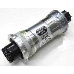 Shimano 105 SM-BB5500 Octalink középcsapágy 68-118 mm
