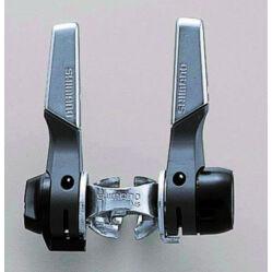 Shimano Tourney SL-SY20 hagyományos országúti váltókar csak szett, 2x7s,bilincses