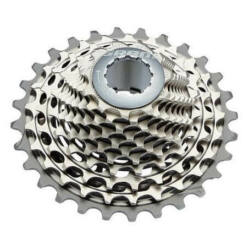 Sram Red XG-1190 11-28-as kazettás lánckeréksor, 11s
