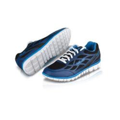 XLC CB-L06 szabadidő cipő, kék-fekete, 42-es