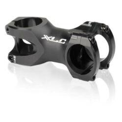 XLC ST-M20 Pro SL A-Head MTB kormányszár (stucni), 31,8x90 mm, 5 fok, alumínium, fekete