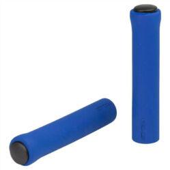 XLC GR-S24 normál gumi markolat, 135 mm, fehér