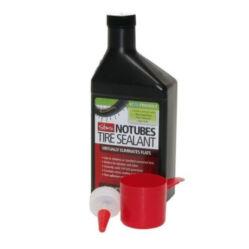 Notubes tubeless- defektjavító- és megelőző folyadék 946 ml (16 kerékhez)