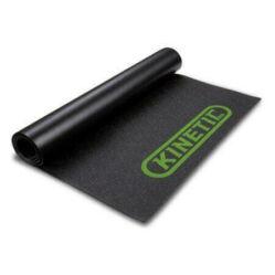 Kinetic T741 görgő kiegészítő, görgőző szőnyeg, 195 x 90 cm