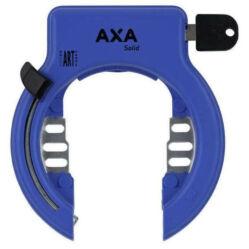Axa Solid váz lakat, kék