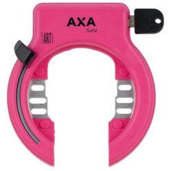 Axa Solid váz lakat, rózsaszín