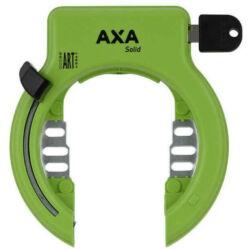 Axa Solid váz lakat, zöld