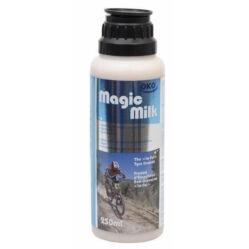 OKO Magic Milk defektjavító- és megelőző folyadék, 250 ml