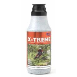 OKO X-TREME defektjavító- és megelőző folyadék, 400 ml