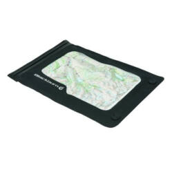 Blackburn Barrier térkép és tablet tartó