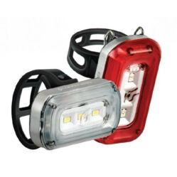 Blackburn Central 100/20 USB lámpa készlet