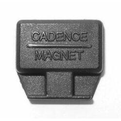 CicloSport jeladó mágnes hajtókarra, pedálcsapás-méréshez