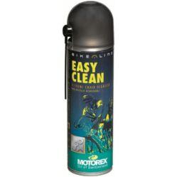 Motorex Easyclean 500 ml extrém lánctisztító