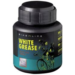 Motorex White Grease csapágyzsír 100g