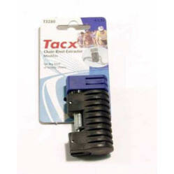 Tacx T3280 MiniMax láncbontó szerszám