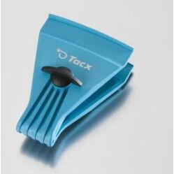 Tacx T4580 szerszám fék beállításához