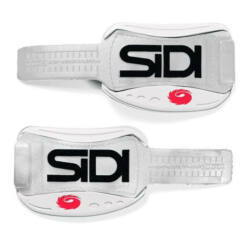Sidi INSTEP Closure System - fehér