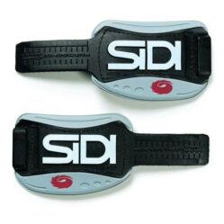 Sidi INSTEP Closure System - szürke