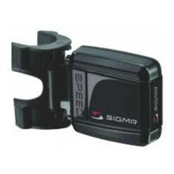 Sigma STS vezeték nélküli sebesség jeladó