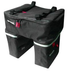 Spyral Tour 45  Csomagtartó táska