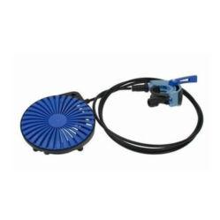 Tacx Booster görgő kiegészítő, fékezőegység