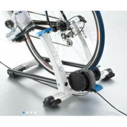 Tacx Flow T-2200 ergotréner edzőgörgő