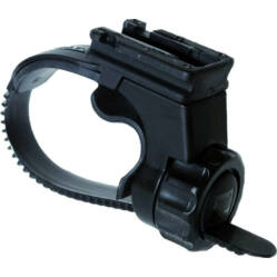 Cateye Flex-Tight OH-1100 csengő, fekete
