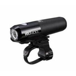 Cateye Volt 400 HL-EL461RC USB-ről tölthető első lámpa