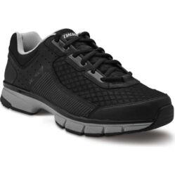 Specialized Cadet SPD MTB kerékpáros cipő, fekete-szürke, 40-es