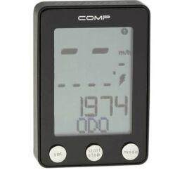Specialized Speedzone Comp ANT+ Digital vezeték nélküli komputer fekete