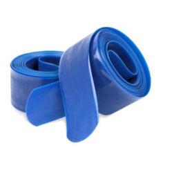 Zefal Z Liner defektvédő szalag 29-es kerékpárokhoz, 34 mm, párban, kék