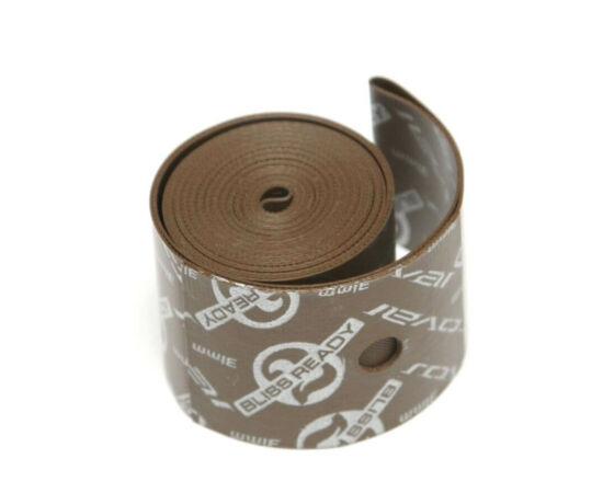 Specialized Rim Strip 27,5-es (584x31 mm) 650B MTB tömlővédő felniszalag, barna