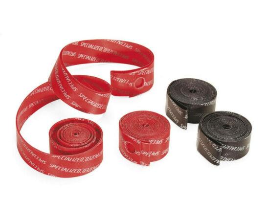 Specialized Rim Strip 622 mm-es tömlővédő felniszalag