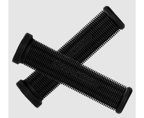 Lizard Skins Charger markolat 130mm fekete