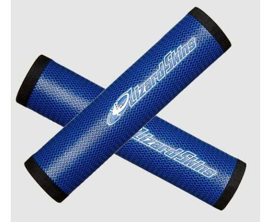 Lizard Skins DSP 30,3 markolat 130mm kék - 27g/pár