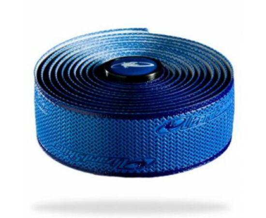 Lizard Skins 2,5mm vastag kormányszalag szett, kék