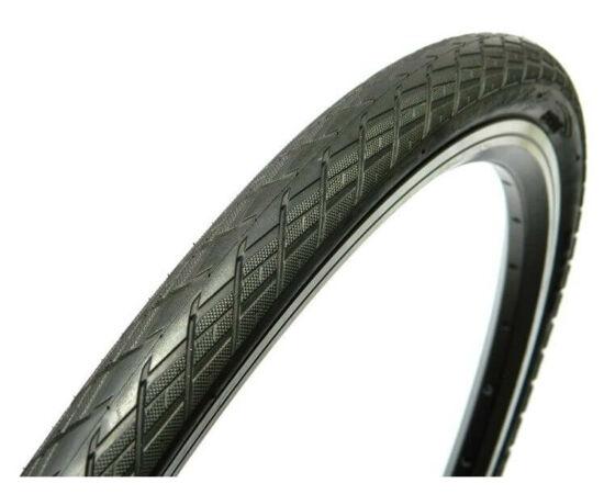 Deestone 622-28 (700x28C) D882 külső gumi, fekete
