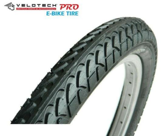 Velotech Pro  Elektro 16 x 3,0 (76-305) külső gumi
