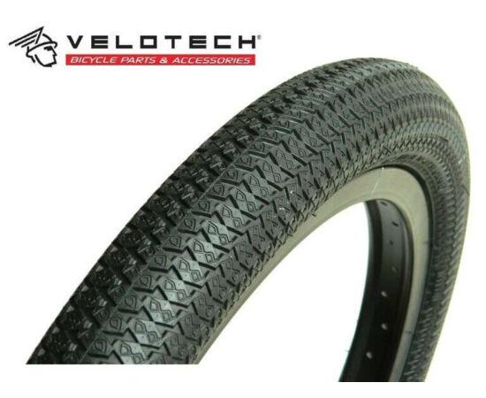 Velotech Freestyler 20 x 2,125 (57-406) külső gumi
