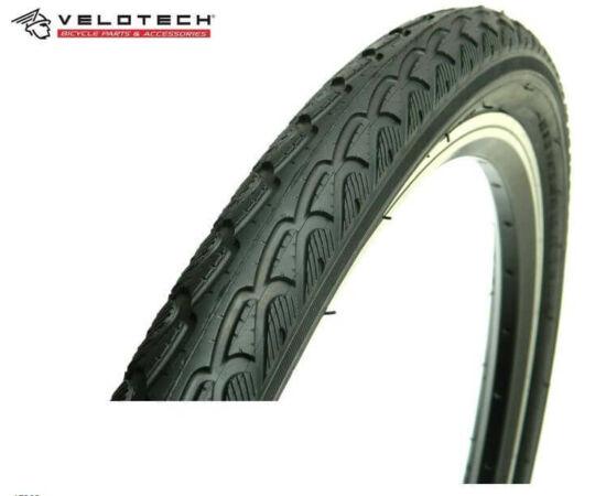 Velotech City Classic  28 x 1,75 (47-622)  külső gumi