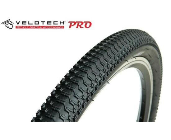 Velotech Pro CC Rider külső gumi 27,5 x 2,1 (55-584)