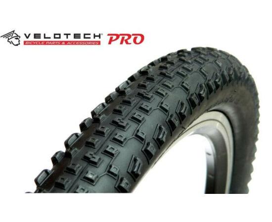 Velotech Pro MT Rider külső gumi 26 x 1,95 (52-559)