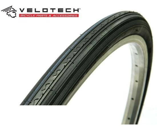 Velotech Speed Tourer 27 x 1 1/4 (32-630) külső gumi