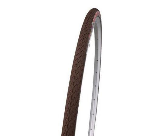 Duro FixiePop DB7070 külső gumi 700X24C barna
